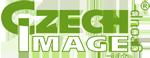 logo Samolepící bločky na zakázku - samolepiciblocky.cz